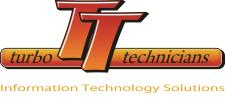 Turbo Technicians LLC Logo